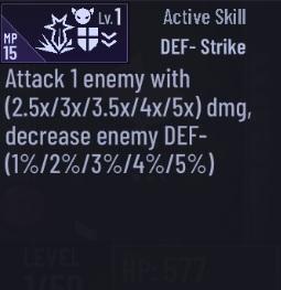 Gacha Club active skill DEF- Strike.jpg
