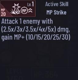 Gacha Club active skill MP strike.jpg