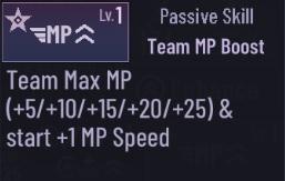 Gacha Club passive skill Team MP Boost.jpg