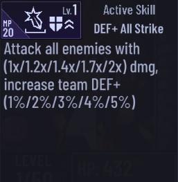 Gacha Club active skill DEF+ All Strike.jpg