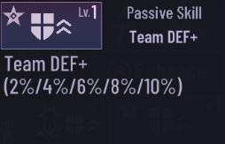 Gacha Club passive skill Team DEF+.jpg