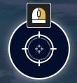 Captain Mendoze pulse rifle aim down sights icon.jpg