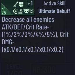 Gacha Club active skills Ultimate Debuff.jpg