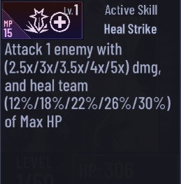 Gacha Club active skill Heal Strike.jpg