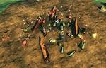 lootable resources 150.jpg