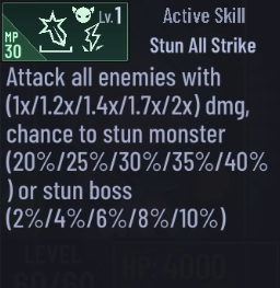 Gacha Club active skill stun all strike.jpg