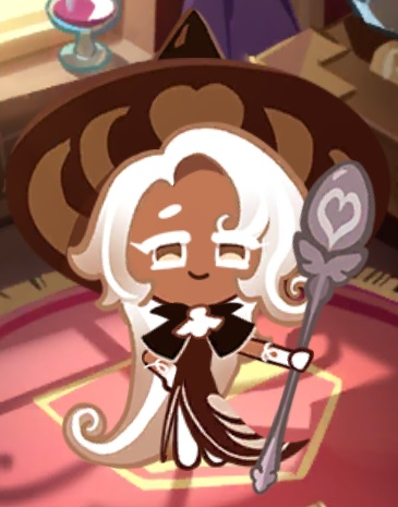 Latte Cookie.jpg