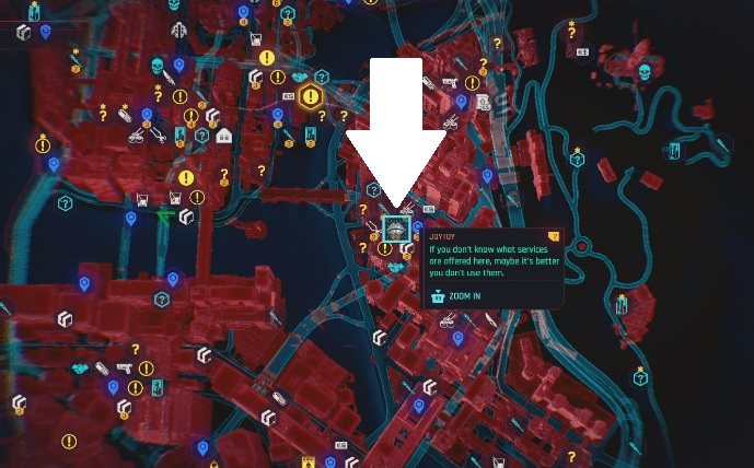 joy toy locations map.jpg