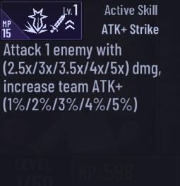 Gacha Club active skill ATK+ Strike.jpg