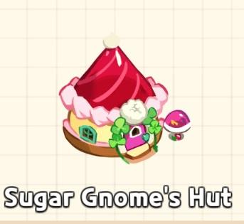 sugar gnome hut.jpg