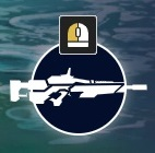 Pulse rifle icon.jpg
