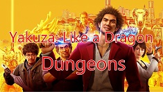 yakuza like a dragon dungeons2.jpg
