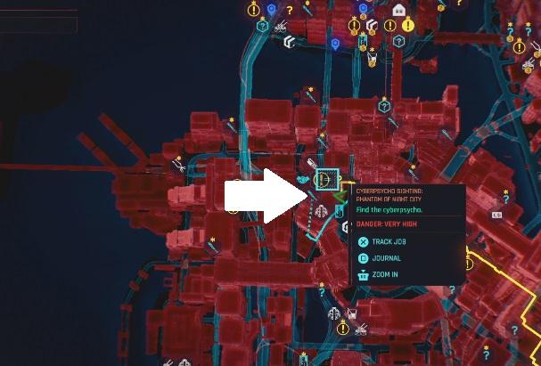 legendary mantis blade location.jpg