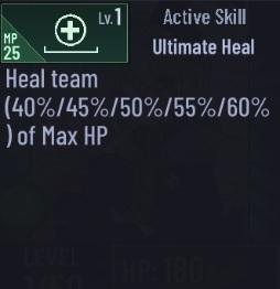 Gacha Club ultimate heal.jpg
