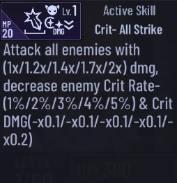 Gacha Club active skill Crit- All Strike.jpg