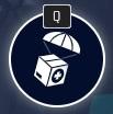 Captain Mendoza abilities supply drop icon.jpg