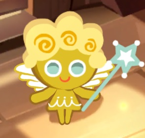 Angel Cookie.jpg