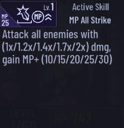 Gacha Club active skill MP All Strike.jpg