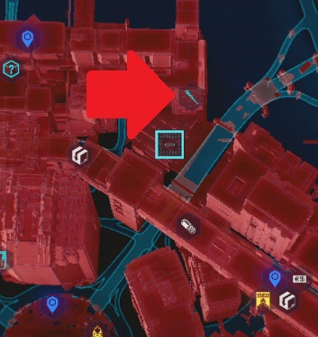 crime mission icons cyberpunk 2077.jpg