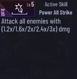 Gacha Club active skill Power All Strike.jpg