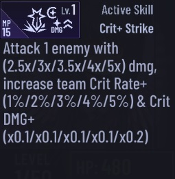 Gacha Club active skill Crit+ Strike.jpg