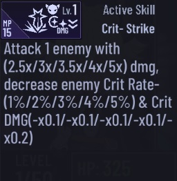 Gacha Club active skill Crit- Strike.jpg