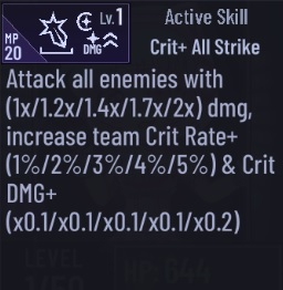Gacha Club active skill Crit+ All Strike.jpg
