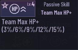 Gacha Club passive skill Team Max HP+.jpg