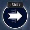 Captain Mendoza sprint icon.jpg