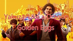 yakuza like a dragon golden eggs2.jpg
