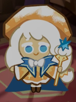 Cream Puff Cookie.jpg
