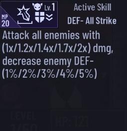 Gacha Club active skill DEF- All Strike.jpg