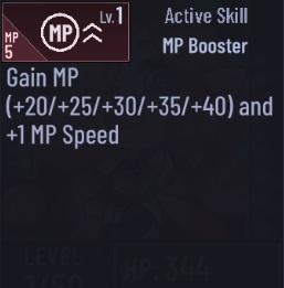 Gacha Club active skill MP booster.jpg