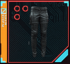 Cyberpunk 2077 Legendary Clothing Thumbnail.png
